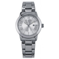Montre Beuchat CITY Dame - BEU2302/6