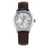 Montre Beuchat CITY Dame - BEU2302-3