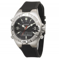 Montre Guionnet Advanced Digital BR2222