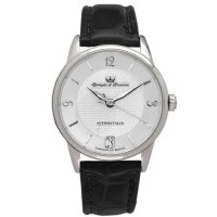 Montre Automatique Yonger et Bresson YBD 8517-02