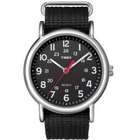 Montre mixte Timex URBAN - T2N647