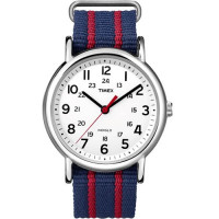 Montre mixte Timex URBAN - T2N747