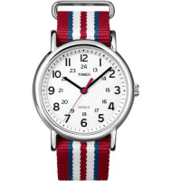 Montre mixte Timex URBAN - T2N746