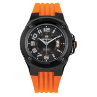 Montre Homme Beuchat BOOSTER - BEU 0059-6
