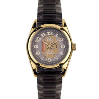 Montre Lola Carra CANDY - LC110-10