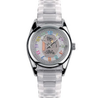 Montre Lola Carra CANDY - LC110-8