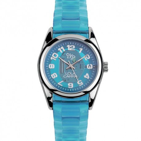 Montre Lola Carra CANDY - LC110-7