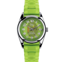 Montre Lola Carra CANDY - LC110-6