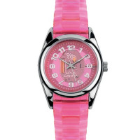 Montre Lola Carra CANDY - LC110-5