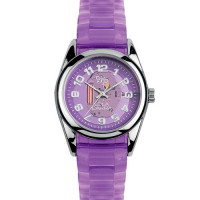 Montre Lola Carra CANDY - LC110-4