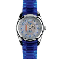 Montre Lola Carra CANDY - LC110-2