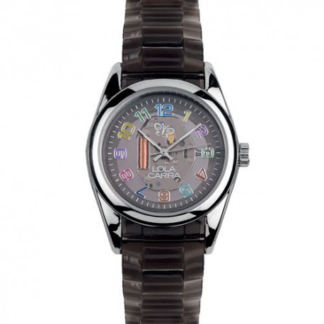 Montre Lola Carra CANDY - LC110-1