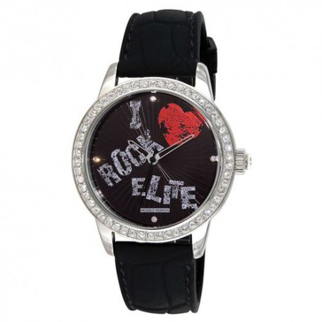 Montre ELITE Models Design Femme E52929-002