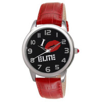 Montre ELITE Models Design Femme E52982-004