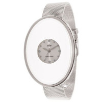 Montre ELITE Models Design Femme E52944-201