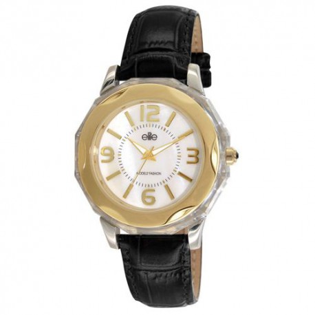 Montre ELITE Models Design Femme E52972-101