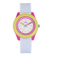 Montre Enfant Trendy Junior KL238