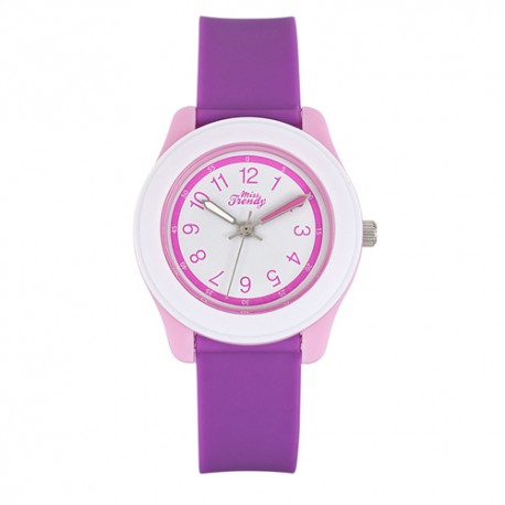 Montre Enfant Trendy Junior KL239