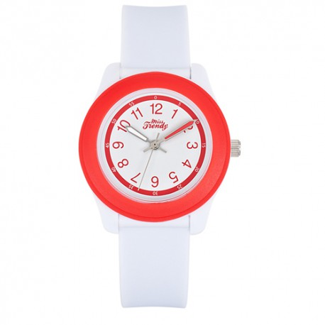 Montre Enfant Trendy Junior KL240