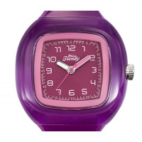 Montre Enfant Trendy Junior KL242