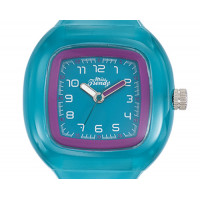 Montre Enfant Trendy Junior KL243