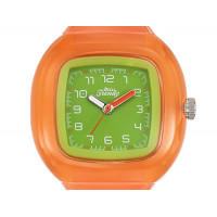 Montre Enfant Trendy Junior KL245