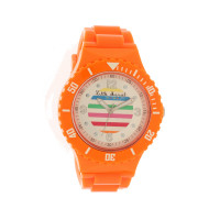 Montre fille LITTLE MARCEL - LM23ORPU