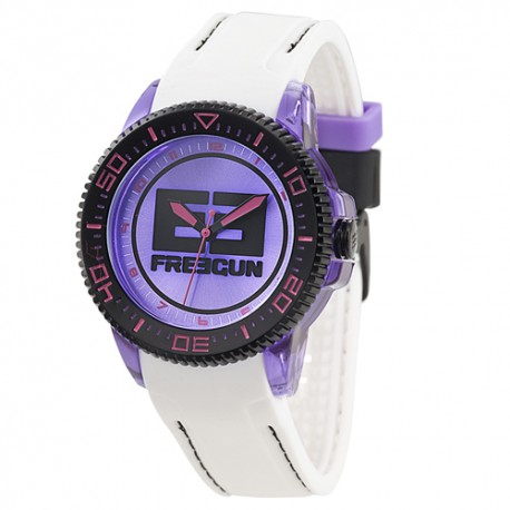 Montre Freegun fille - EE5064