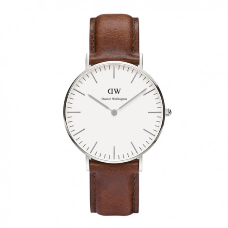 Montre Daniel Wellington St Andrews unisexe - W0607DW