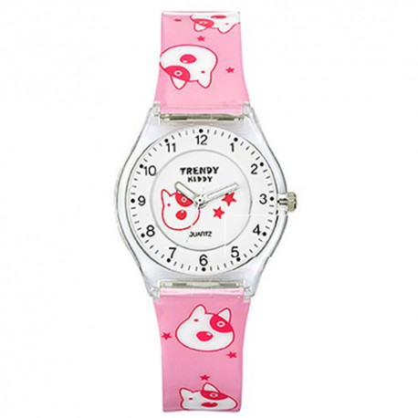 Montre Trendy Kiddy fille  - KL346