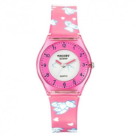 Montre Trendy Kiddy fille  - KL347