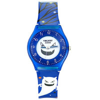 Montre Trendy Kiddy mixte  - KL348