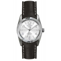 Montre OXYGEN Paris 34 mixte blanc - EX-S-PAR-34-CL-BL