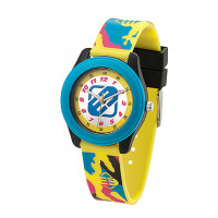 Montre Freegun Garçon multicolore - EE7022