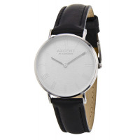 Montre Axcent Career Unisexe Blanc - IX57104-01