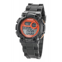 Montre Freegun Garçon Orange - EE5179
