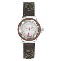 Montre Grafitti Lulucastagnette Fille Sable - 38736