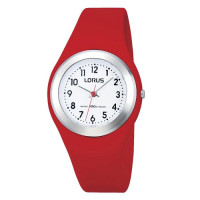 Montre LORUS Kids Rouge - R2301GX9