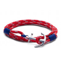 Bracelet Rouge Tom Hope Arctic 3