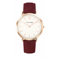 Coffret Montre Lovisa Trendy Kiss - CTK-15