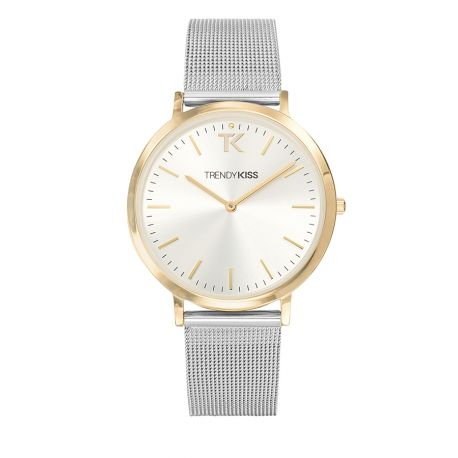 Coffret Montre Lovisa Trendy Kiss - CTK-16