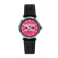 Montre Discovery Freegun Fille Rose - EE5238