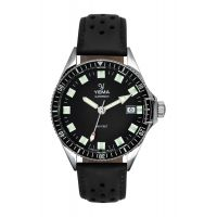 Montre SUPERMAN YEMA Homme Noir - YMHF1551-AS11