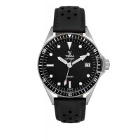 Montre SUPERMAN YEMA Homme Noir - YMHF1556-AS11