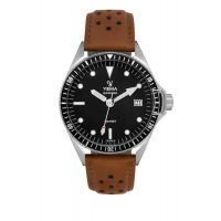 Montre SUPERMAN YEMA Homme Noir - YMHF1556-AS24