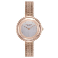 Montre Classics KENNETH COLE Femme Blanc - KC50204003