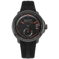 Montre SUPERDRY Homme Kyoto Day-date - SYG217BB