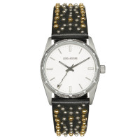 Montre FUSION ZADIG & VOLTAIRE Femme Blanc - ZVF402