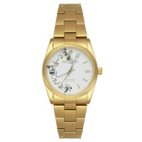 Montre FUSION ZADIG & VOLTAIRE Femme Blanc - ZVF414