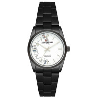Montre FUSION ZADIG & VOLTAIRE Femme Blanc - ZVF415